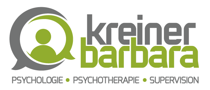 https://www.barbara-kreiner.at/wp-content/uploads/2017/10/logo-barbara-kreiner.png