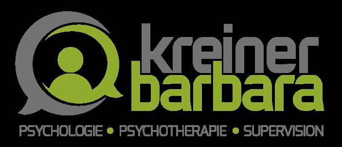 Mag. Dr. Barbara Kreiner, MSc.